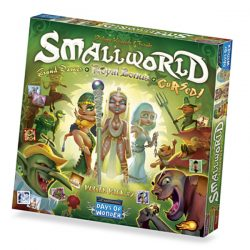 Small World Power Pack 2