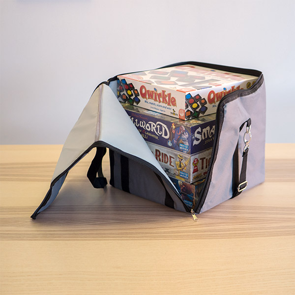 Board Game Bag Boxes